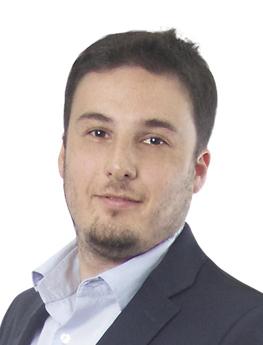 Eduardo Muñoz