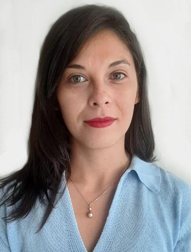 Ornella Lo Nigro
