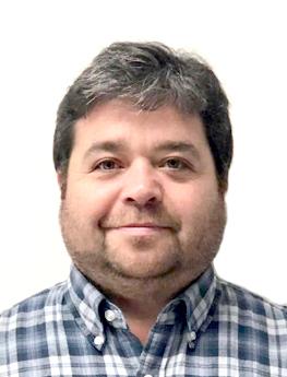 Juan Flores G.