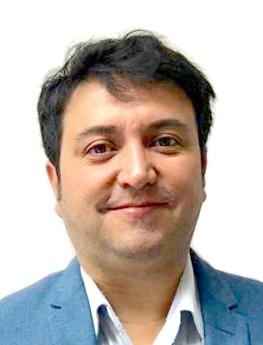 Mauricio Quiroz N.