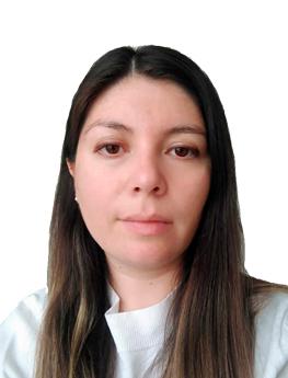 Lucy Paez