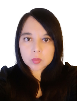 Patricia Calbul